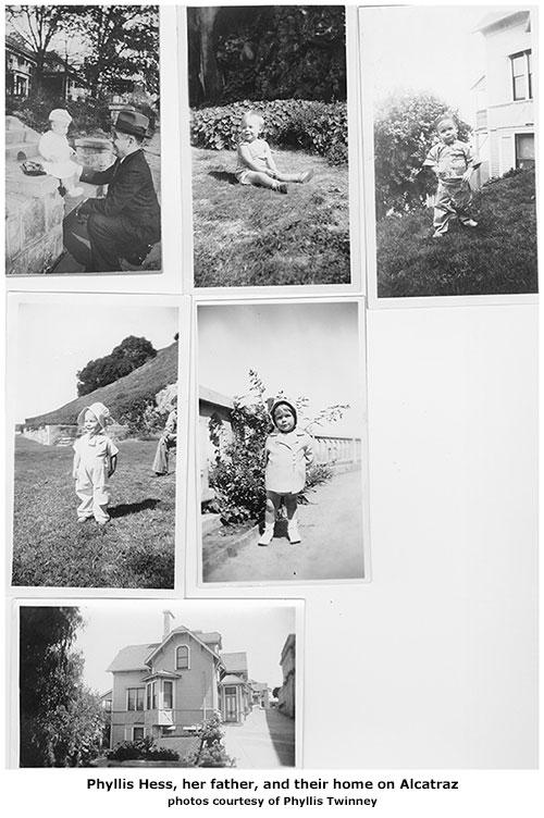 Phyllis Hess Twinney's photos